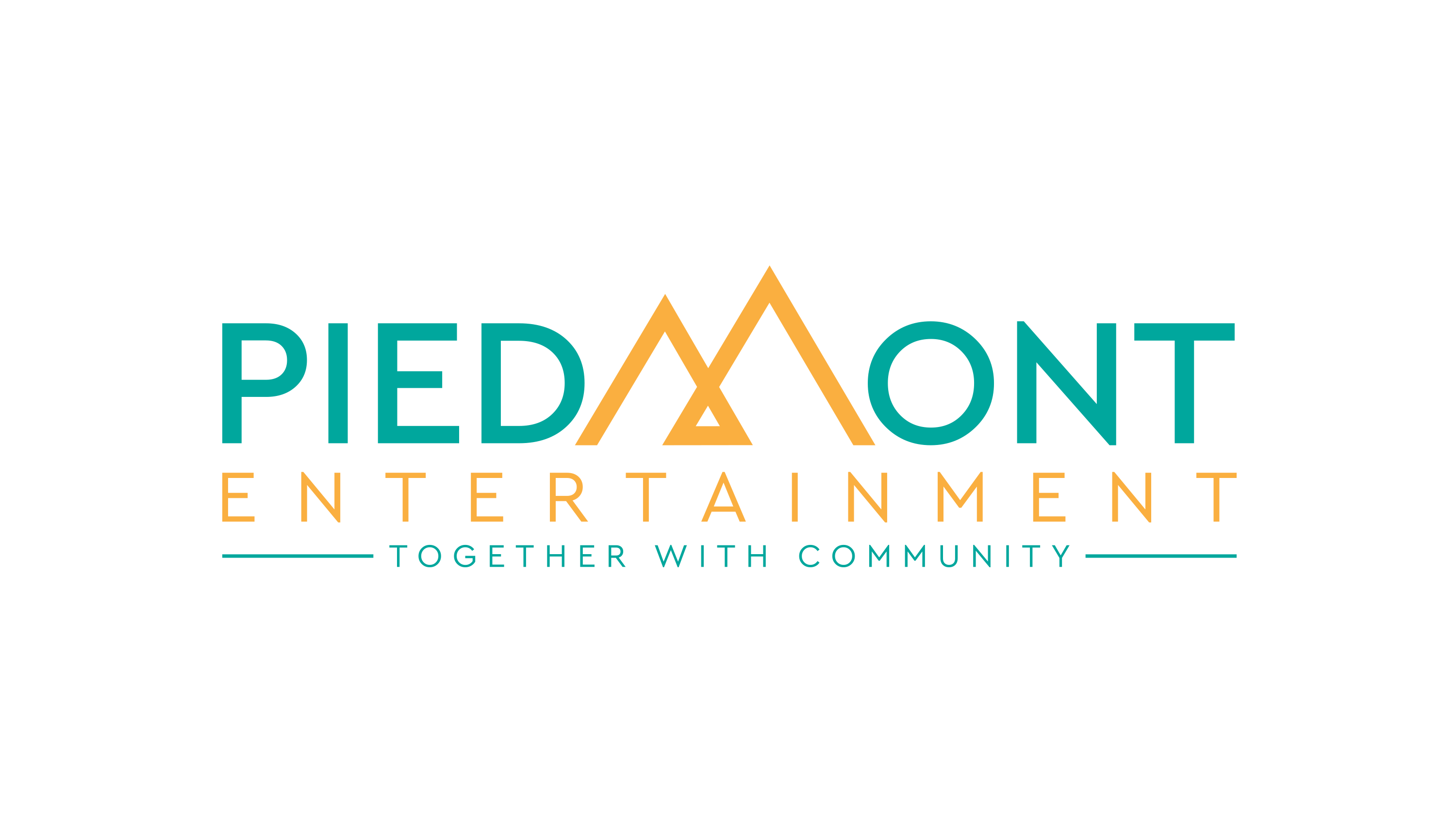 Piedmont Entertainment